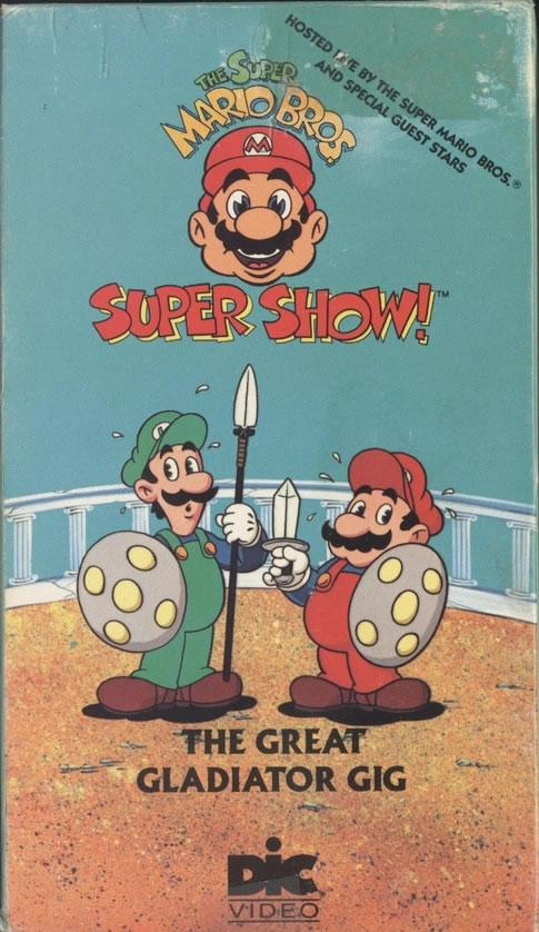 /super_mario_bros_super_show_vhs